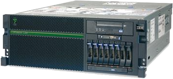 power-720-rack
